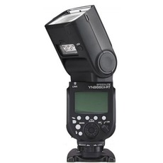 купить Фотовспышку YongNuo Speedlite YN968EX-RT for Canon