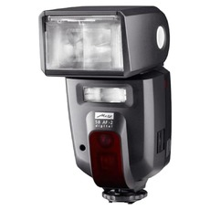 купить Фотовспышку Metz mecablitz 58 AF-2 digital for Nikon