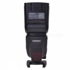 купить Фотовспышку YongNuo YN-600EX-RT Speedlite for Canon