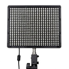 купить Фотовспышку Aputure Amaran LED Video Panel Light AL-528W