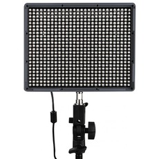 купить Фотовспышку Aputure Amaran LED Video Panel Light HR-672W