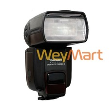 купить Фотовспышку YongNuo Speedlite YN-565EX II for Canon