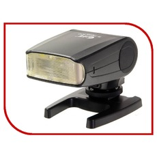 купить Фотовспышку Falcon Eyes S-Flash 300 TTL HSS for Nikon
