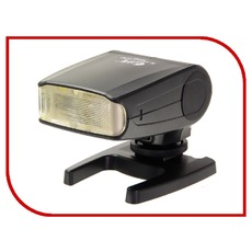 купить Фотовспышку Falcon Eyes S-Flash 270 TTL HSS for Canon